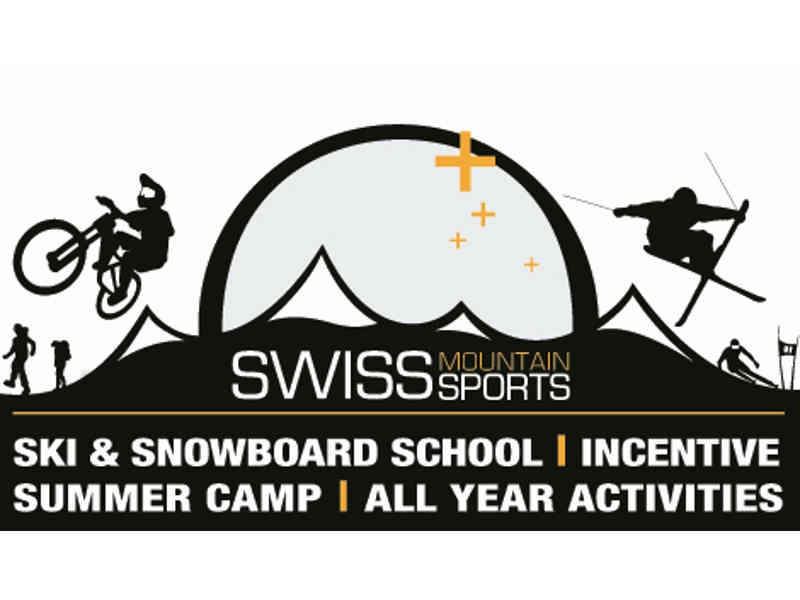 Swiss Mountain Sports